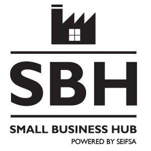 SEIFSA Small Business Hub