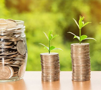 How to create wealth with a small business